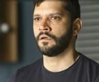 Armando Babaioff é Diogo   TV Globo