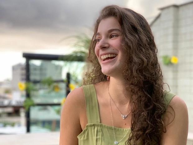 Giulia Bertolli (Foto: Reprodução/Instagram)