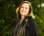 Elizabeth Savala, a Márcia de 'Amor à vida' | João Miguel Júnior/TV Globo