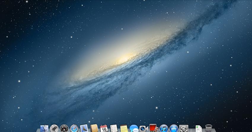 Como atualizar automaticamente os metadados das músicas no Mac OS X
