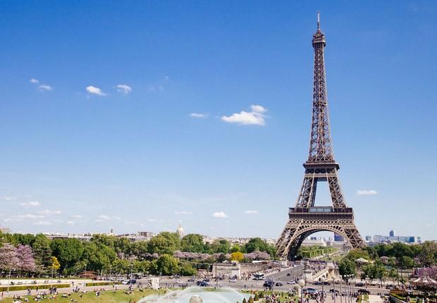 França: como startups brasileiras podem aprender com ecossistema francês (Foto: Pixabay)