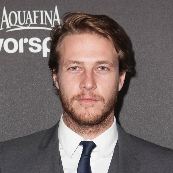 Luke Bracey (Foto: Getty Images)
