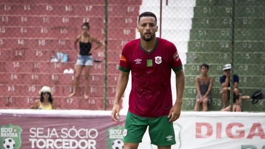 Autor do segundo gol na vitória 25b67d22b05fa