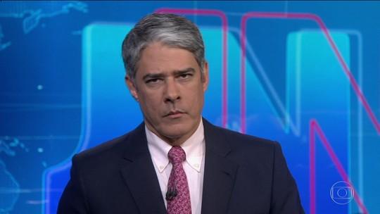Gilmar Mendes manda um inquérito sobre Aécio Neves para a Justiça Eleitoral, em BH