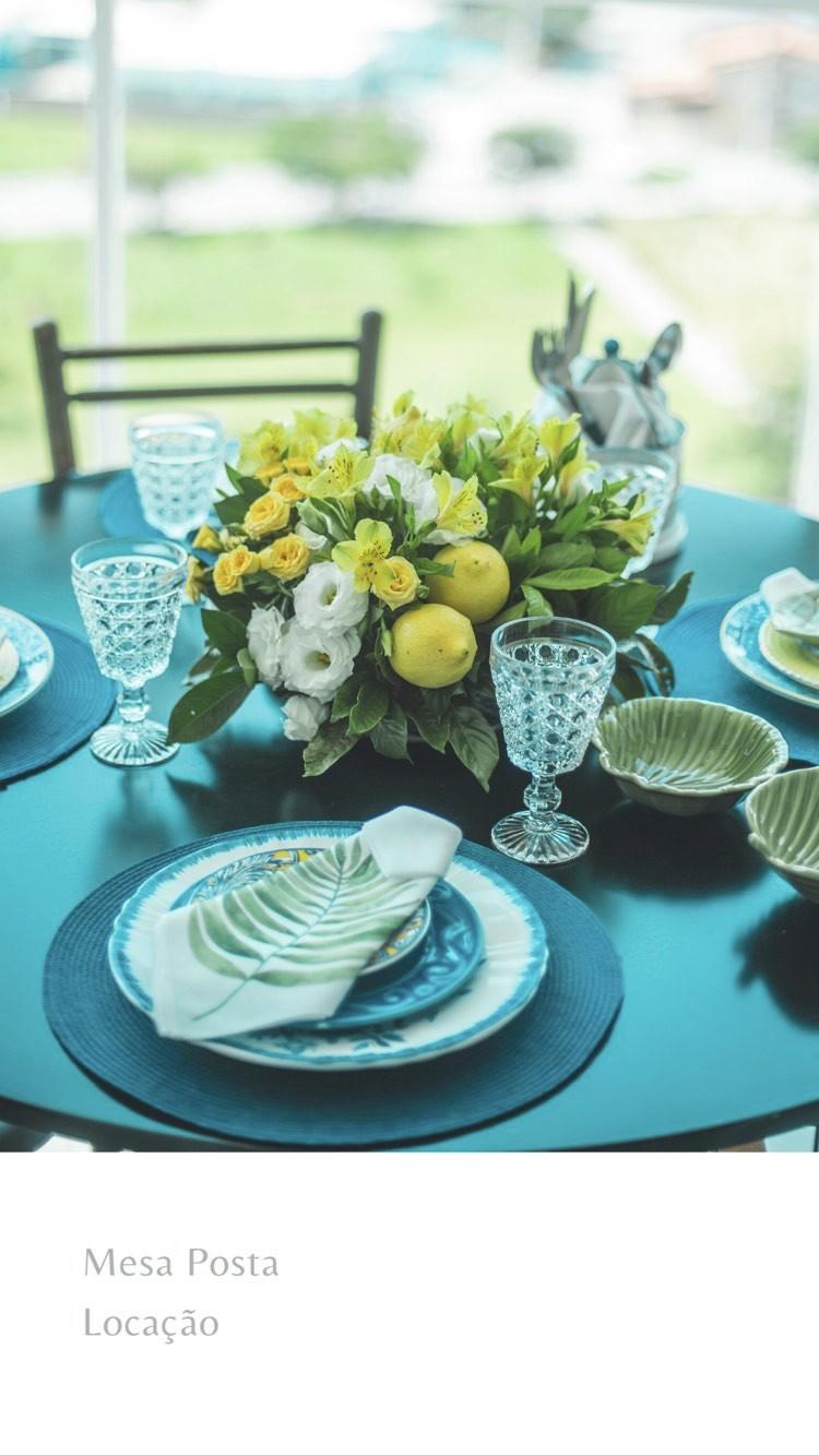 Empreendedores investem em experiência em casa para manter vendas na quarentena