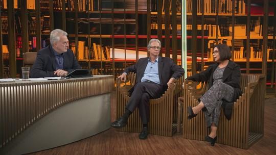 Mozart Ramos comenta retenção de orçamentos das universidades: 'Não existe contingenciar bolsa, é corte'
