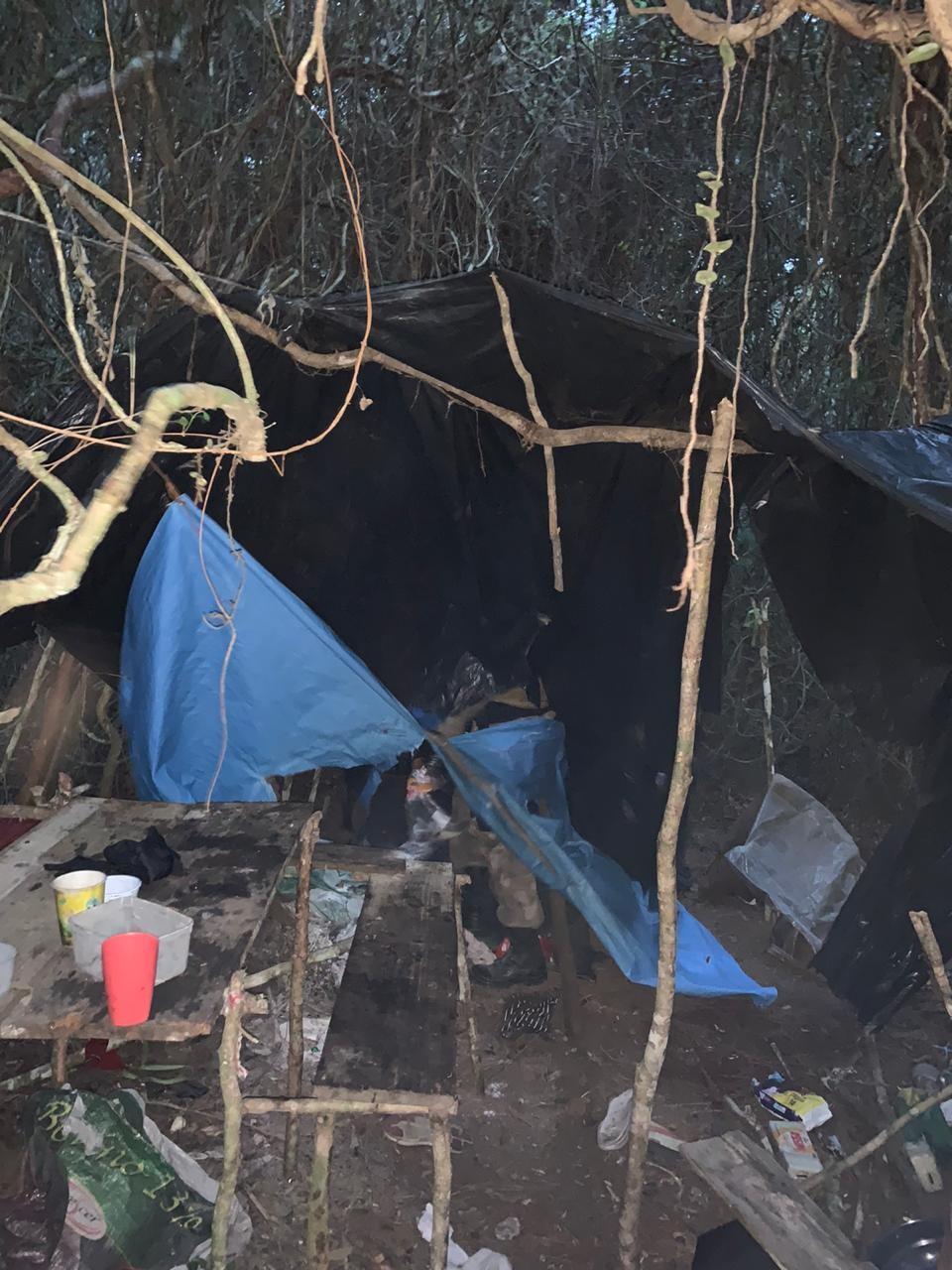 Você viu? Adolescente resgatada, mãe suspeita de botar fogo na casa e as mais lidas do G1 SC - Notícias - Plantão Diário