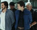 'Geração Brasil' | TV Globo