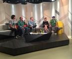 'Extra Ordinários', programa do SporTV | SporTV