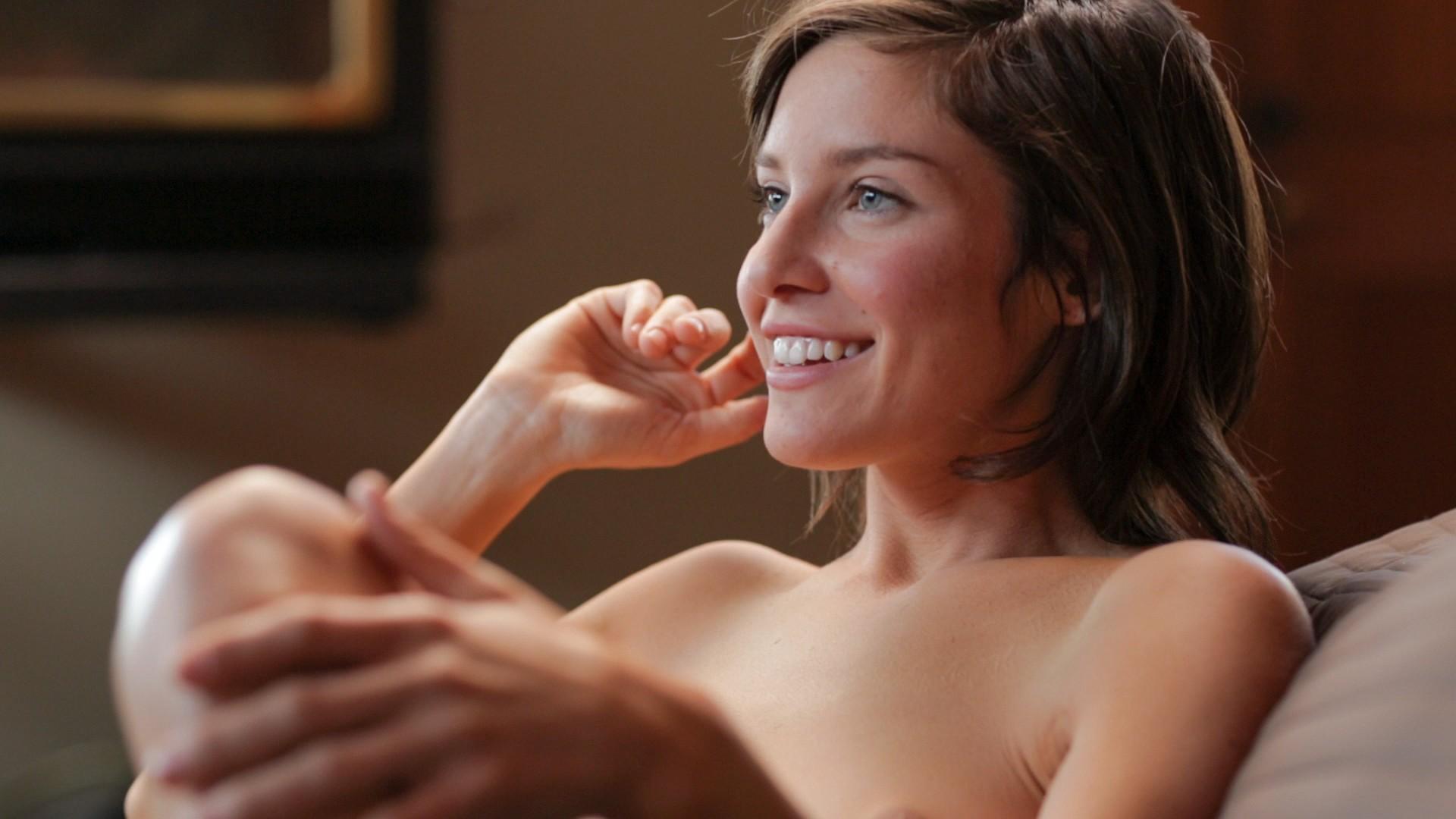 Serviço apresenta vídeos online com informações sobre o prazer feminino (Foto: Divulgação)