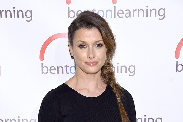Bridget Moynahan (Foto: Getty Images)