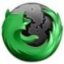 Tema Ecology para Firefox