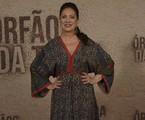 Eliane Giardini | Rede Globo / Selmy Yassuda