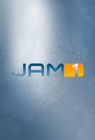 JAM 1ª edição