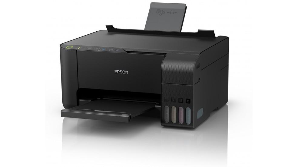 Epson L4150 Specs