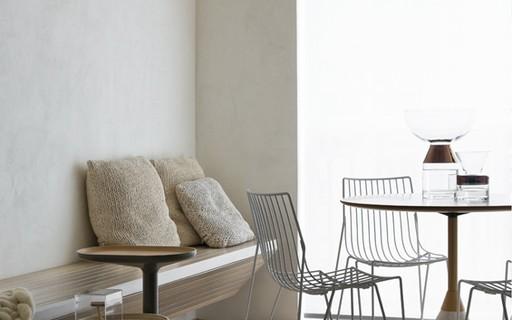 Menos é mais: 5 características do minimalismo