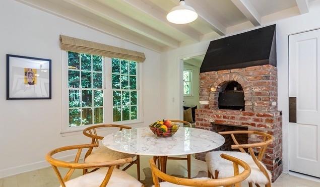 Johan Hill compra mansão em estilo colonial por R$ 27,7 milhões (Foto: Divulgação)