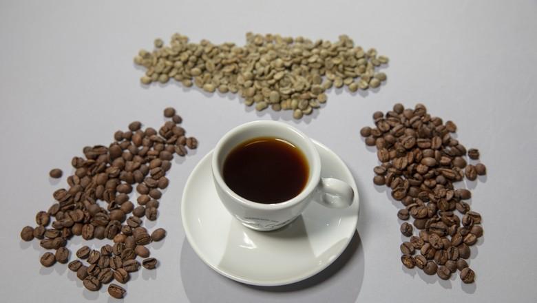 cafe-café-grao-grão (Foto: Fabiano Accorsi/Ed. Globo)