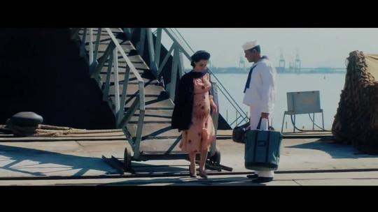Cinema brasileiro é premiado em mostra do Festival de Cannes