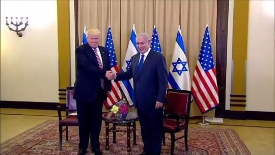 Veja quais foram os fatores fundamentais para que Netanyahu vencesse as eleições em Israel