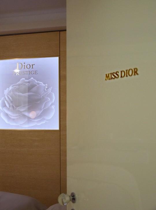 Miss Mila Dior