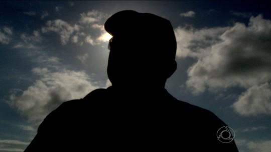 Justiça forma maioria para condenar Arquidiocese da Paraíba por pedofilia