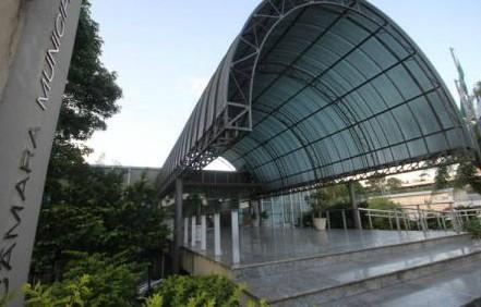 CPI do Estar Digital de Ponta Grossa  entrega relatório final com orientação de suspensão imediata de contrato