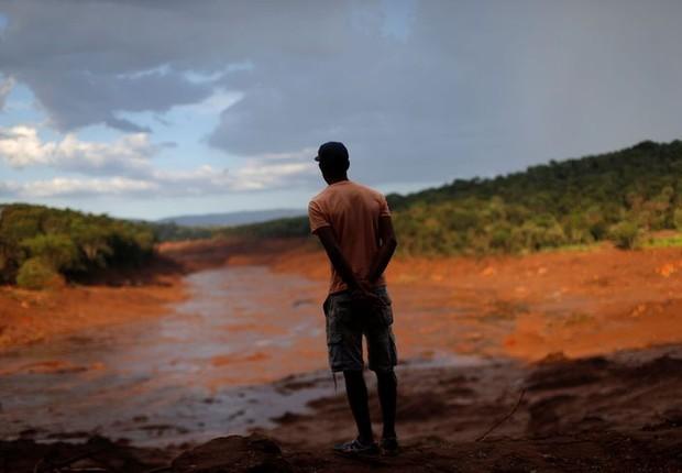 Agência de mineração deve prorrogar investigação sobre Brumadinho até janeiro de 2020