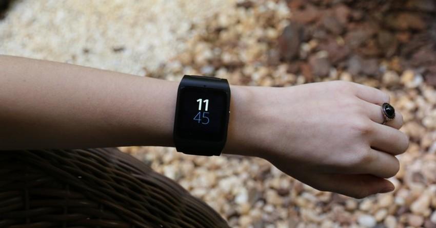 ee5af472337 Android Wear  Como parear seu smartwatch com um celular