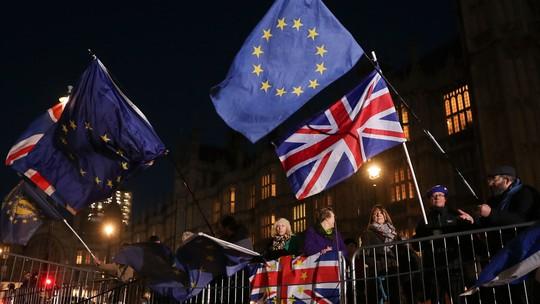 Foto: (Daniel Leal-Olivas/AFP)