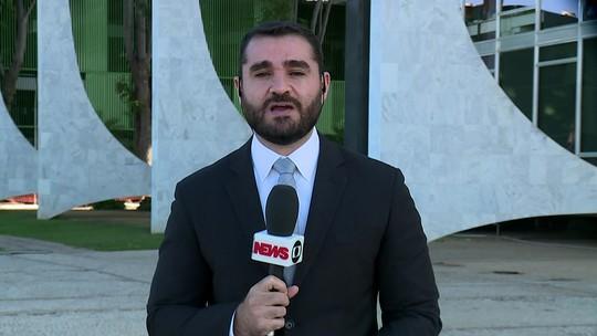 Primeira Turma do STF nega liberdade à irmã de Aécio Neves