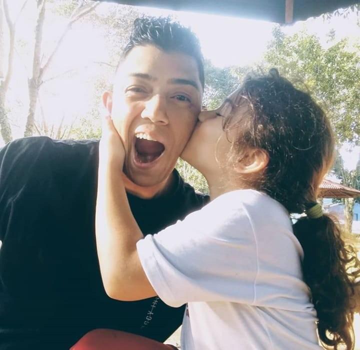 Dia dos Pais: transexual de São José dos Campos fala sobre desafios da paternidade