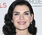 Julianna Margulies | AFP