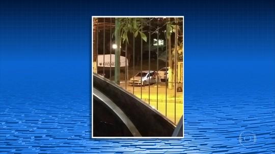 Comissários de polícia são presos ao receber propina no Grande Recife
