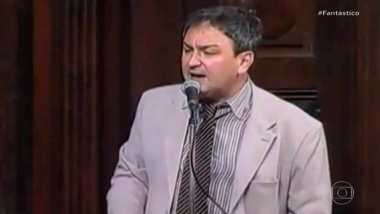 MP-RJ investiga nova modalidade da chamada 'rachadinha'
