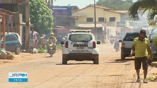 Taxa de homicídios sobe 77% em 10 anos no Amapá, aponta Atlas da Violência