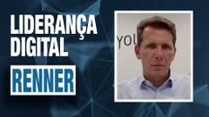 """""""Loja ganhou mais importância mesmo com a digitalização"""", diz presidente da Renner"""