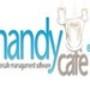 HandyCafe