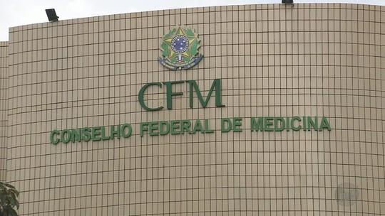 Câncer é principal causa de mortes em 3 municípios da região de Ribeirão Preto, diz CFM
