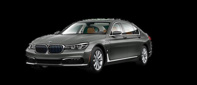 BMW Série 6 nos EUA por 81 mil dólares