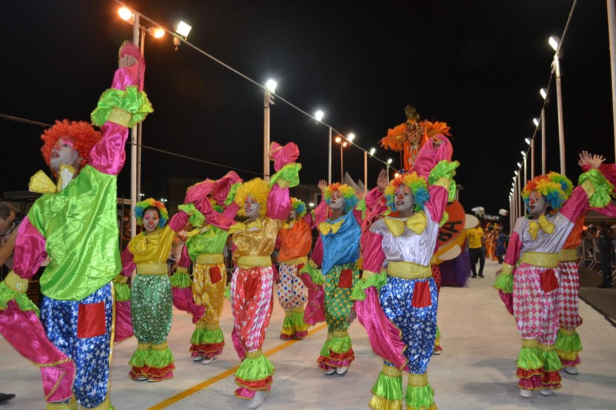 Mogi das Cruzes não terá desfile de escolas de samba em 2018, afirma secretário