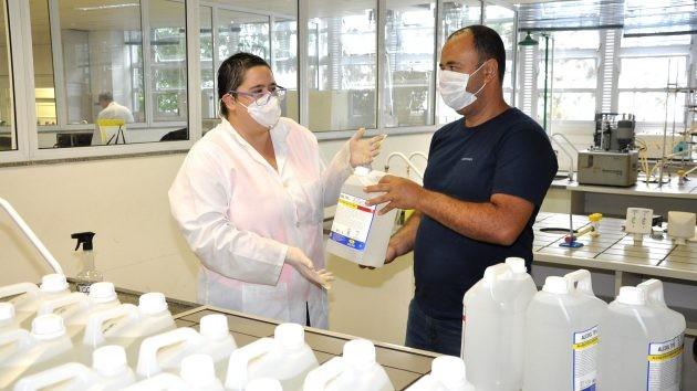 Bahia ultrapassa 2 mil casos confirmados de Covid-19 e número de mortes chega a 70