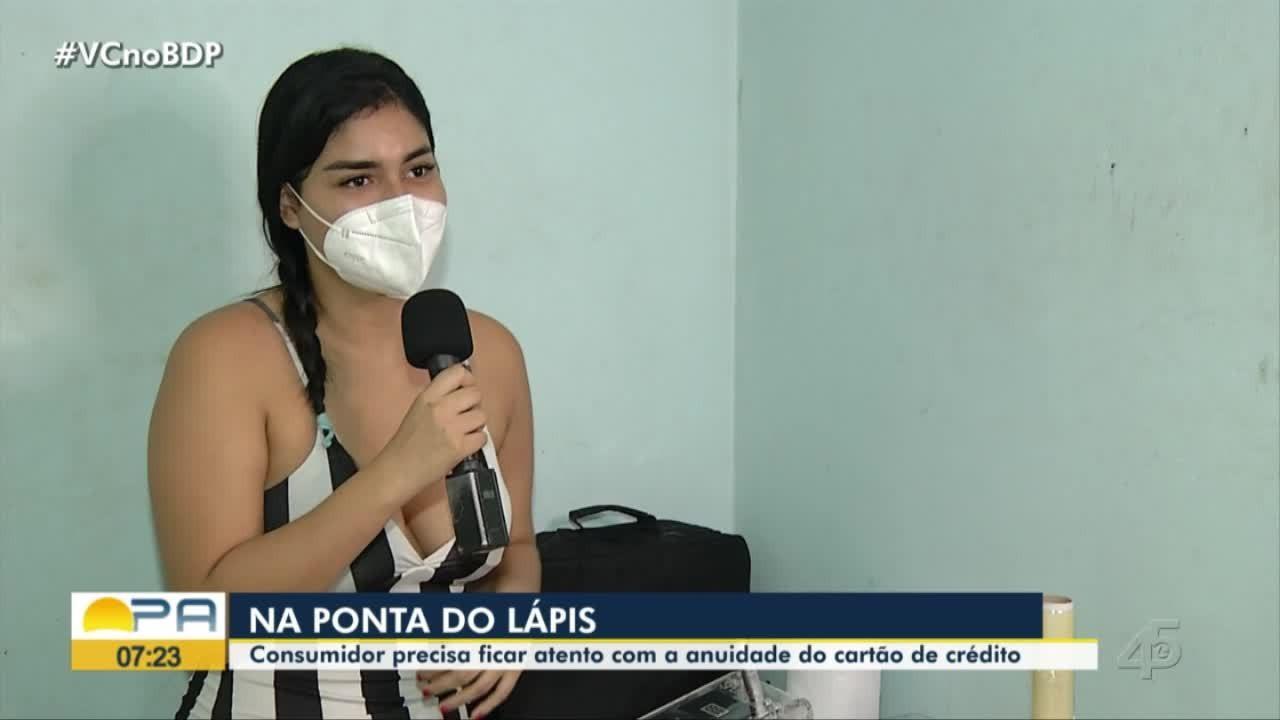VÍDEOS: Bom Dia Pará desta terça-feira, 22 de junho