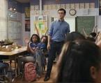 Joseph Gordon-Levitt em 'Mr. Corman' | Apple TV+