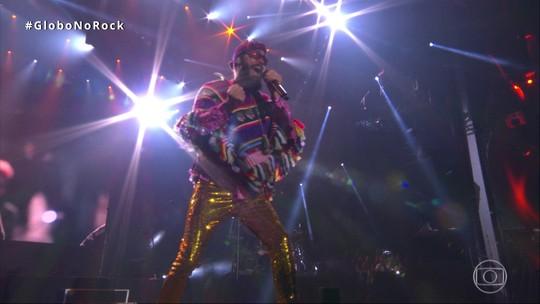 """""""Kings & Queens"""" é a segunda música do Thirty Seconds To Mars"""