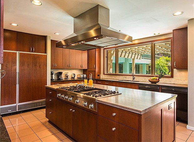 kitchen cabinets washington state casa em que a fam 237 lia obama curte as f 233 rias est 225 224 venda 6445