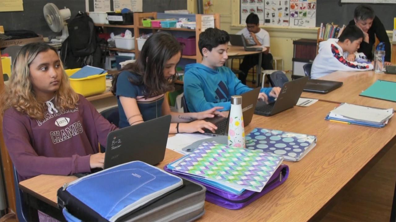 Canadá: um dos melhores sistemas educacionais do mundo