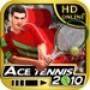 Ace Tennis 2010