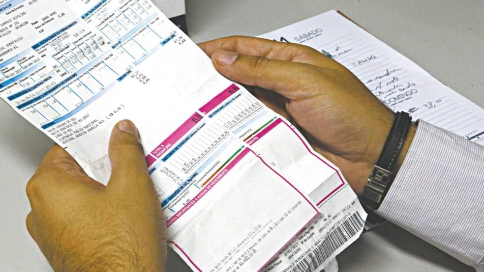 Mutirão auxilia na negociação de dívidas com bancos no Recife