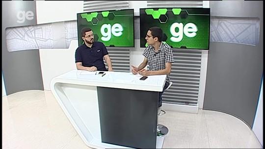 Torcedor GE #87: como está a preparação de Decisão e Porto para a Série A2 do PE?